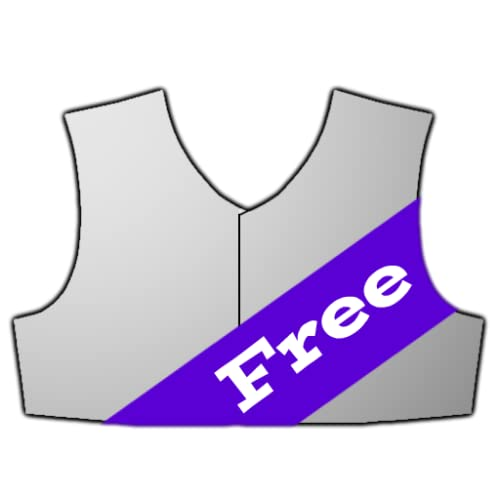 Sewing Guide Free