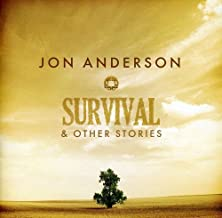Best jon anderson survival & other stories Reviews