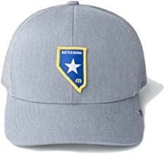 nevada battle born hat