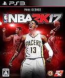 【PS3】NBA 2K17...