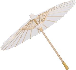 Aïe!  33+  Faits sur  Parasol Ombrelle Chinoise! Parasol — ombrelle un couple de chinois en scooter sous une ombrelle.