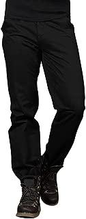 Cargo Pants for Men,Alalaso Men's Slim-Fit Vintage Comfort Cotton Cargo Pant Trousers for Men