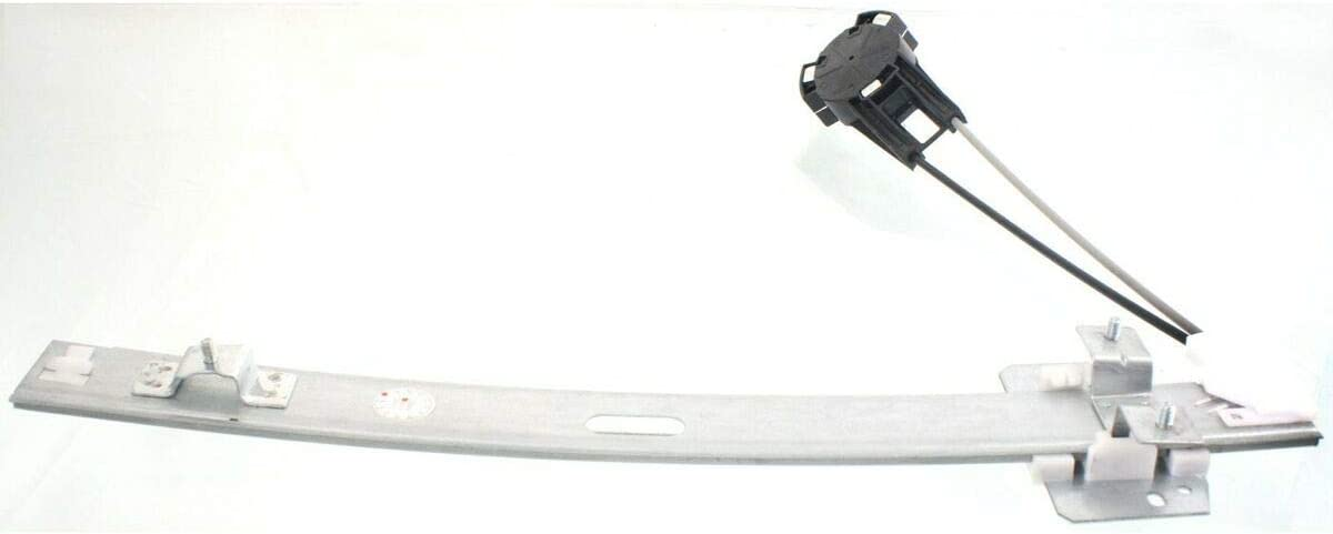 New Replacement for OE Manual Regulator Max 82% OFF Window Selling rankings 1987-1993 fits Ma