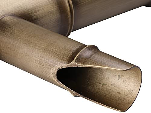Bamboo faucets _image0