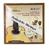 Alice Guitarras y accesorios para guitarra