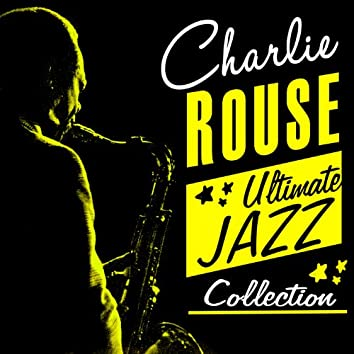 Ultimate Jazz Collection