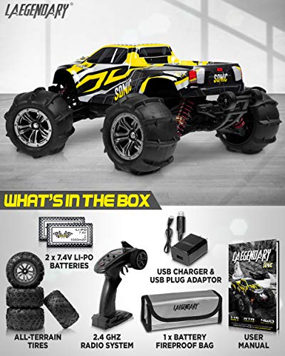 Fast & Furious! Fast Remote Control Cars 13