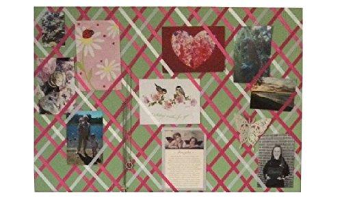"""Bulletin-Memo Board and Picture Frame: Custom (Slim (9"""" x 24""""))"""