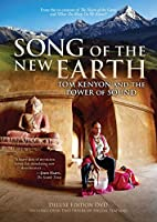 Song of the New Earth by Tom Kenyon