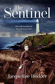 [Jacqueline Hodder]のThe Sentinel (English Edition)