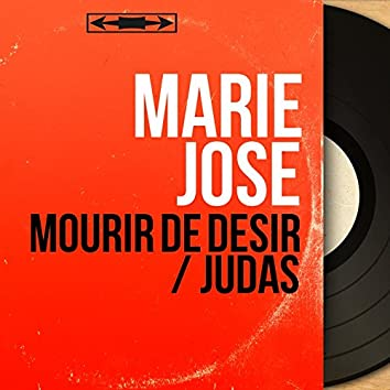 Mourir de désir / Judas (feat. Jean Faustin et son orchestre) [Mono Version]
