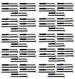 UPAT Rahmendübel URS 10 * 115mm (Nr. 7634) | 50 Stück | Deutsche Qualität | URS...