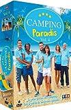 Camping Paradis - Volume 4 [Italia] [DVD]