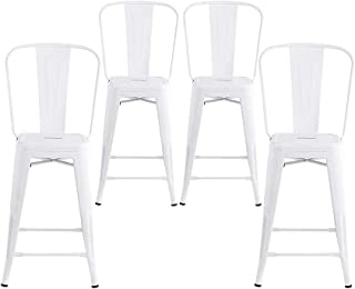 Best patio counter height stools Reviews