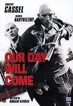our day will come [Italia] [DVD]