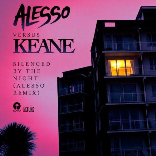 Keane & Alesso