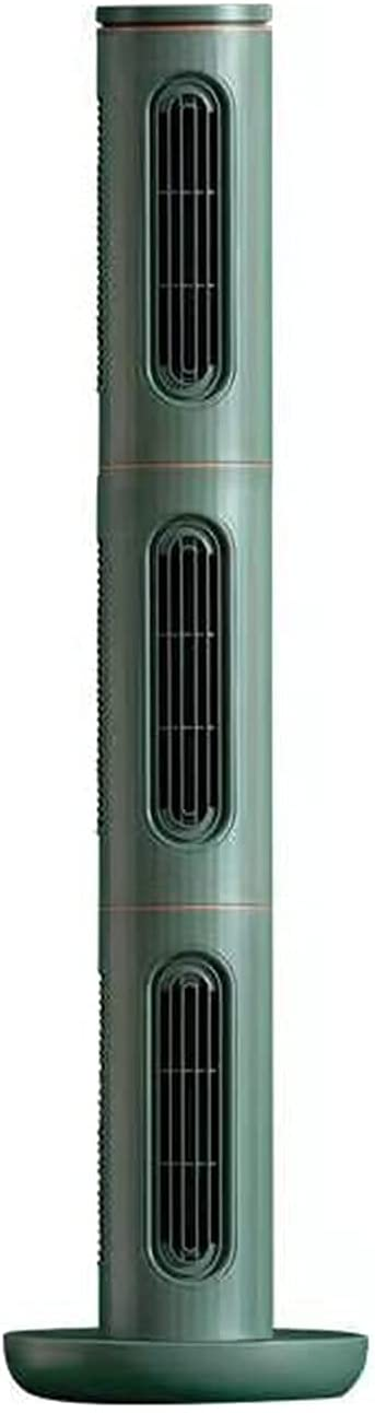 ZHAOMAI Portable Combined Tower Inventory Seasonal Wrap Introduction cleanup selling sale Fan to The I Keep for Air Fresh