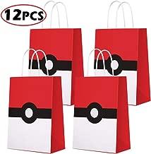 Best pokemon gift pack Reviews