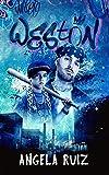 Weston (English Edition)