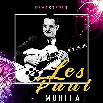 Moritat (Remastered)