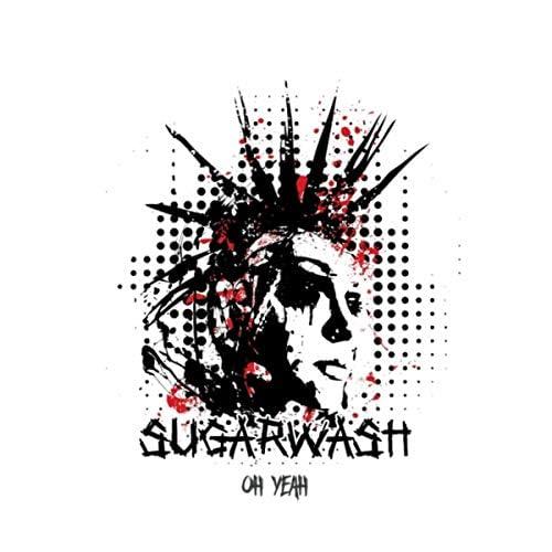 Sugarwash