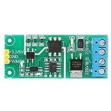 Regolatore di tensione PWM Controller Modulo di isolamento a tiristori dimmer YYAC-3S AC 220 V 660 W.