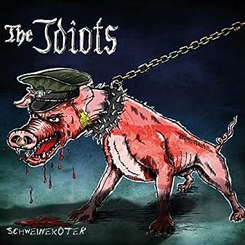 Schweineköter