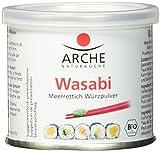 Arche Bio Wasabi