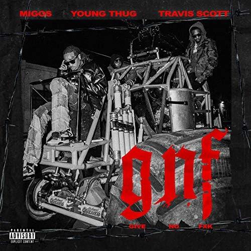 Migos feat. Travis Scott & Young Thug