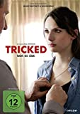 Tricked [Alemania] [DVD]