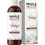 Hair Conditioner for Damaged Dry Hair - Sulfate Free Conditioner for Dry Hair Frizz Control and Hair...