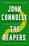 The Reapers: A Charlie Parker Thriller (7)