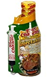 Tony Chachere's Injectables Roasted Garlic and Herb Marinade, 17 Fluid Ounces