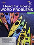 Head for Home: Word Problems Grade 1