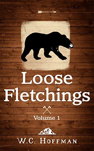 Loose Fletchings