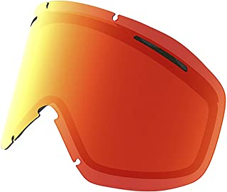 Oakley O-Frame 2.0 Pro XM Replacement Lenses