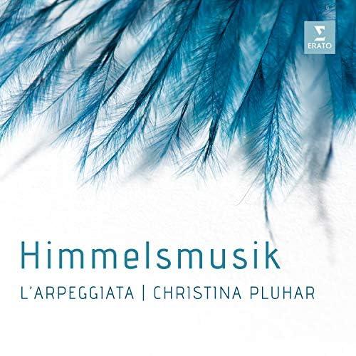 Christina Pluhar feat. Céline Scheen