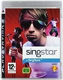 Singstar - Vol. 1