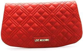 Love Moschino Tasche Damen rot - JC4081PP1CLA2500