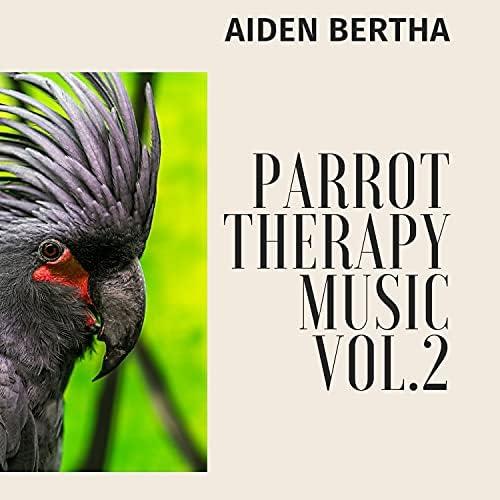Aiden Bertha