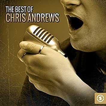 The Best of Chris Andrews