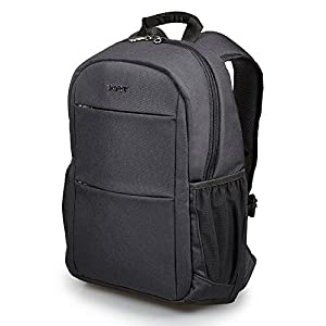511iev8fwjL. SS300  - Port Designs 135073 SYDNEY - Mochila (15,6''), color negro