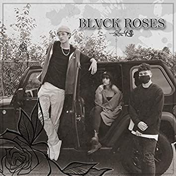Blvck Roses