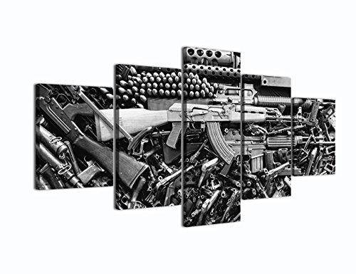 gun pictures - 1