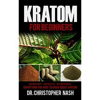 White Borneo Kratom: The Most Unknown White Kratom Strains