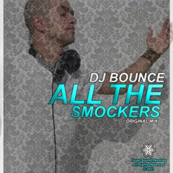 All The Smockers