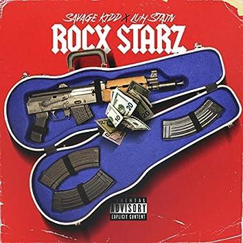 Rocx Starz