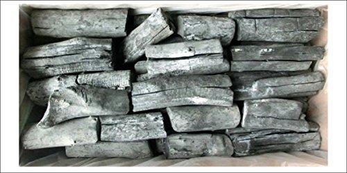 備長炭 炭 木炭 バーベキュー ラオス備長炭丸M5-15kg 爆ぜの少ない高品質なマイチュー炭