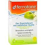 Zoom IMG-2 ferrotone fl ssiger eisenlieferant mit