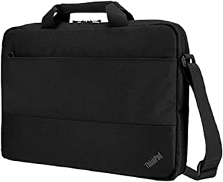 Lenovo 15.6 INCH Basic Topload Case